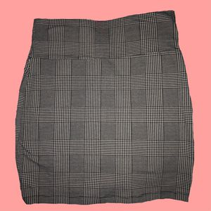 Pencil skirt for Sale in Round Rock, TX