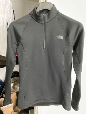 Northface Flashdry sweater S Small new $150 for Sale in Castro Valley, CA