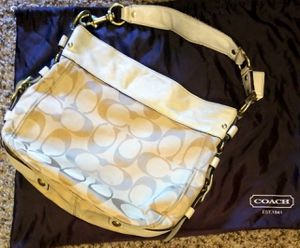 Coach Purse for Sale in Plano, TX