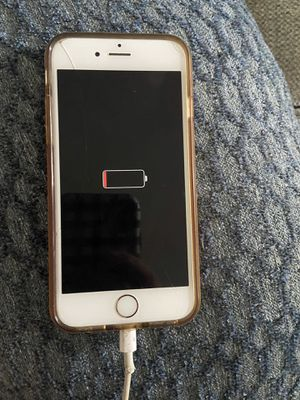 IPhone 6s rose gold for Sale in Finleyville, PA
