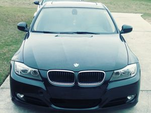 2011 BMW 328i Sedan for Sale in Augusta, GA