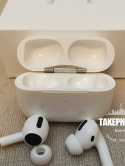 (B1)Airs 3rd Gen Bluetooth True Wireless Earbuds Sport Earphones Headset for Sale in La Habra Heights,  CA