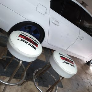 Vintage Motorcraft Stool for Sale in West Covina, CA