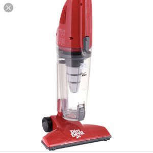 Vibe 3-in-1 Corded Bagless Stick and Handheld Vacuum Cleaner for Sale for sale  Snellville, GA