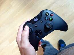 xbox controller for Sale in Jackson, MS