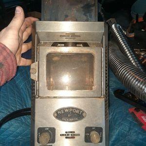 Boat Propane Heater for Sale in Seattle, WA