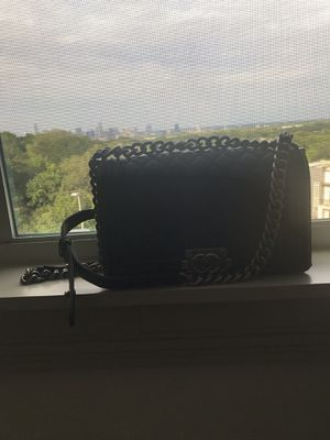 Chanel Boy Bag for Sale in Austin, TX