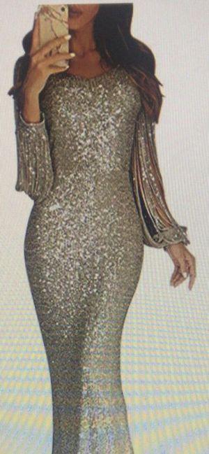 Stunning Dress for Sale in Denver, CO
