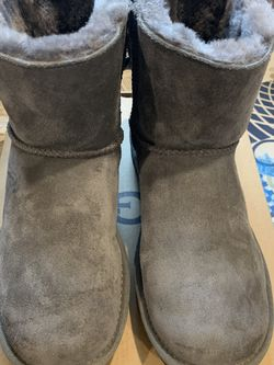 UGG Boots for Sale in Oklahoma City,  OK