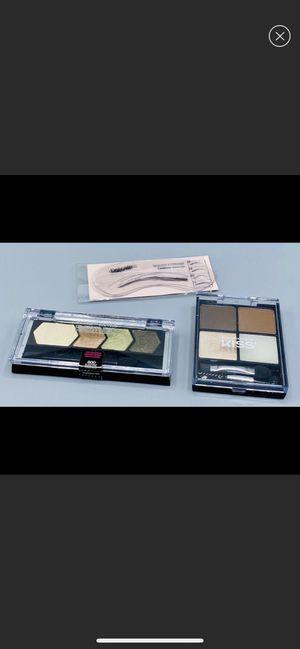 Maybelline Eye Makeup Kit Bundle for Sale in Sanford, ME