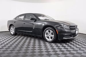 2015 Dodge Charger for Sale in Lynnwood, WA