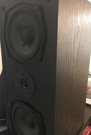 New and Used Onkyo for Sale in Ada, OK - OfferUp