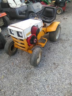 Sears tractor mower diesel for Sale in Paris, KY