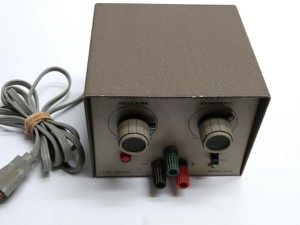 Heathkit IP-18 / IP18 Regulated Power Supply for Sale in Fresno, CA