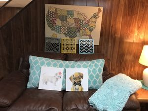 Room Decor for Sale in Crofton, MD