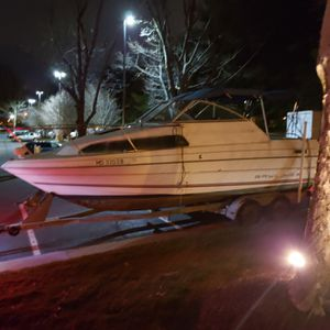 Free boat for Sale in Fairfax, VA