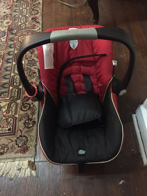 Car Seat for Sale in High Point, NC