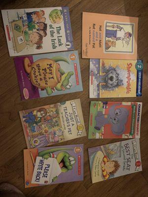 Kid's books for Sale in Oakland, CA