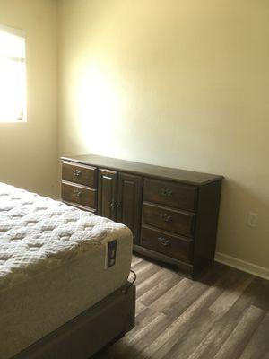 Dresser for Sale in Rockledge, FL