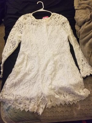 Plus size dress 3x for Sale in Richmond, CA