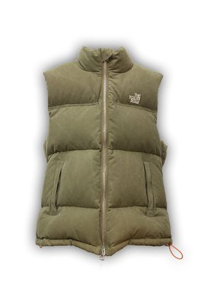 Readymade the north face TNF Puffer vest size 2 for Sale in Maple Valley, WA