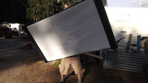 Solor power for Sale in Haines City, FL