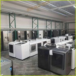 SAMSUNG Washer Dryer each Start at for Sale in Ontario, CA