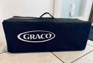 Graco Pack n Play on the Go for Sale in Tamarac, FL