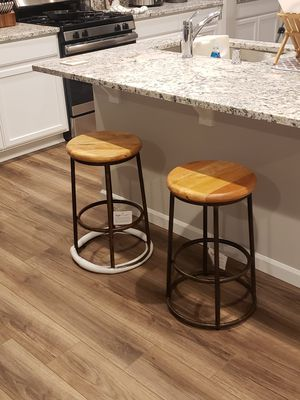 Counter Stools for Sale in Port Orchard, WA