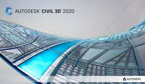 Autodesk Civil 3D 2020! Brand New! for Sale in West Palm Beach, FL