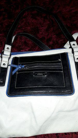 Bridge Road purse for Sale in Everett, WA