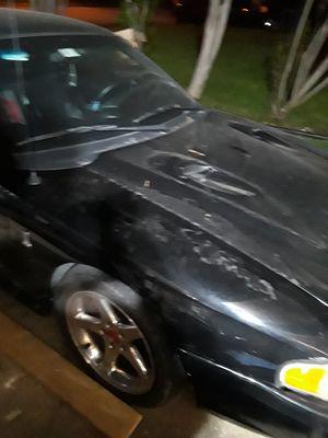Mustang cobra for Sale in Arlington, TX