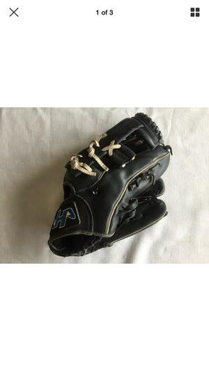 Hatakeyama Pro Model baseball glove HA-223 for Sale in Laguna Woods, CA