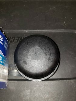 Hyundai Oil Filter Cap for Sale in Cresskill,  NJ