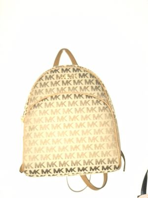 MICHAEL KORS BAG for Sale in Las Vegas, NV