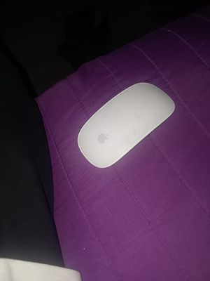 Apple wireless mouse for Sale in Paramount, CA