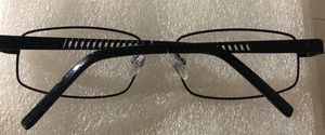 Great frames for Sale in Escondido, CA