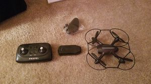 Drone for Sale in St. Louis, MO