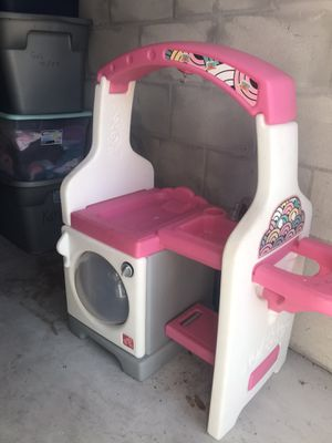 Baby doll nursery play set for Sale in Bartow, FL