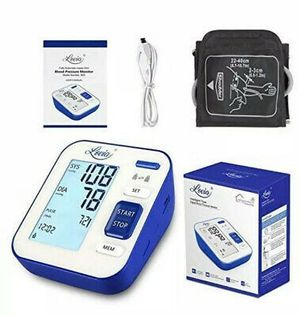 Blood pressure monitor new for Sale in South Gate, CA