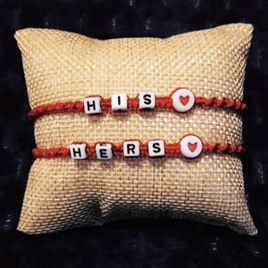 Bracelets for Sale in Modesto, CA