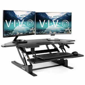 Standing Desk Converter for Sale in West Windsor Township, NJ