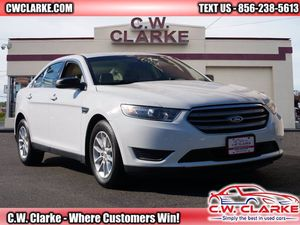 2014 Ford Taurus for Sale in Gloucester, NJ