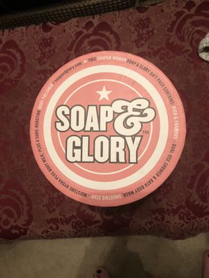 Soap and body wash set for Sale in Stuarts Draft, VA