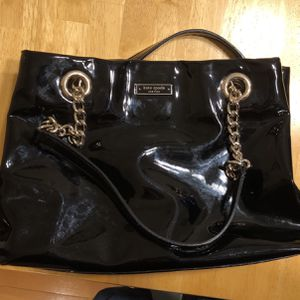 Kate Spade Bag for Sale in Westborough, MA
