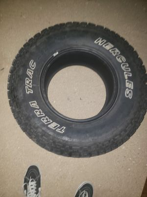 Offroadtire for Sale in Victorville, CA
