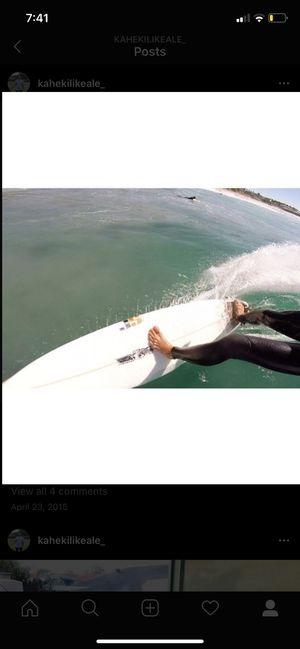 JS Surfboard for Sale in Kailua-Kona, HI