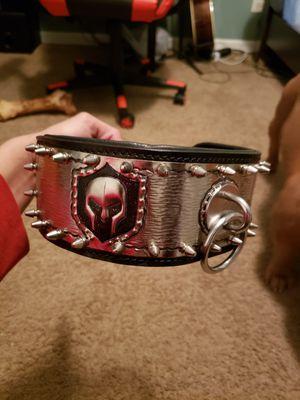 Dog collar for Sale in Bolingbrook, IL