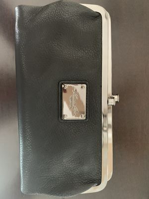 Kenneth Cole wallet/clutch for Sale in Scottsdale, AZ