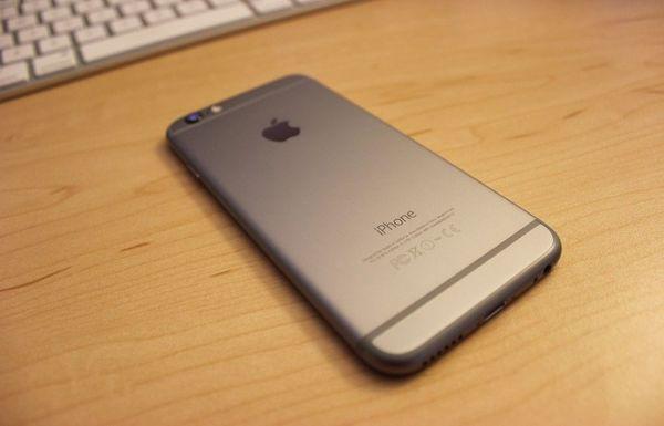 iPhone 6 64gb Unlocked 100% Feedbacks 5 stars